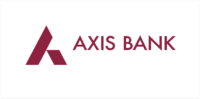 axis bank personal loan