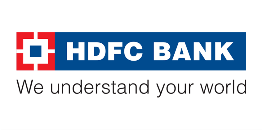 personal loan for doctors from HDFC Bank