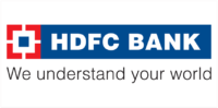 apply top up personal loan from HDFC Bank