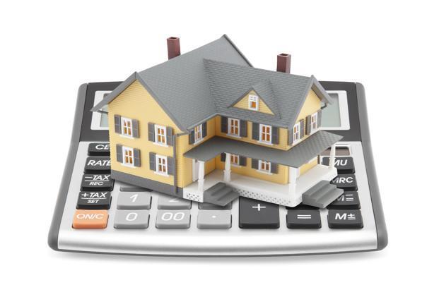 Hdfc bank new car loan emi calculator 13
