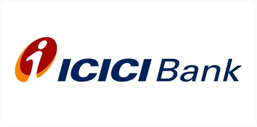 Personal Loan for Merchant Navy from ICICI Bank