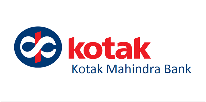 personal loan for doctors from Kotak Mahindra Bank