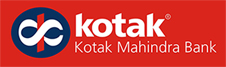 kotal bank personal loan
