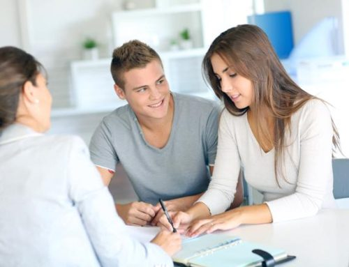 Why should you opt for a Balance Transfer of your Personal Loan?