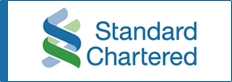 apply standard charted bank personal loan online