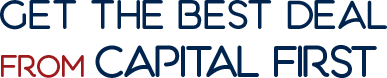 apply personal loan from capital first