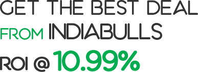 apply Indiabulls Personal Loan