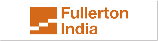 fullerton india personal loan in ghaziabad
