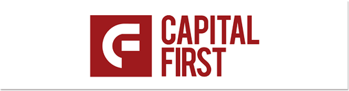 capital first personal loan in gurgaon