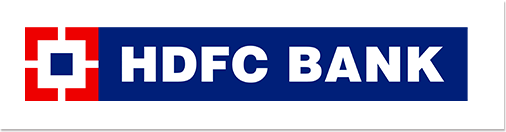 hdfc bank personal loan in faridabad
