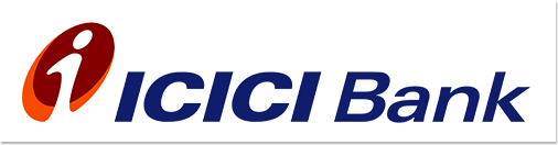 icici bank personal loan in faridabad