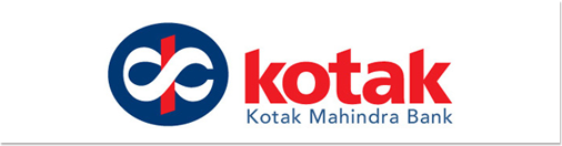 kotak mahindra bank personal loan in faridabad