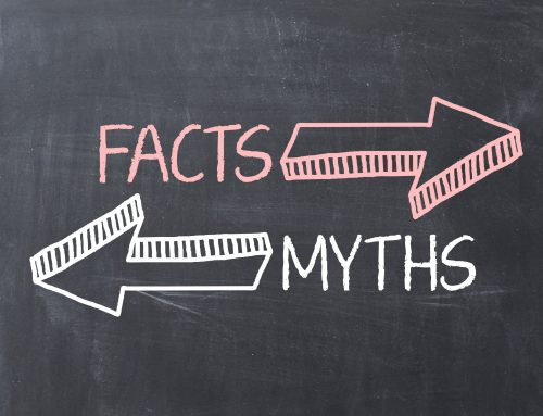 Essential Personal Loan Features Facts or Myth