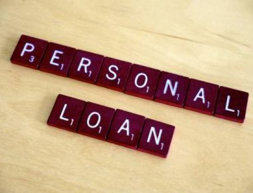 Don't Miss!! Note These Points while Applying for Personal Loan